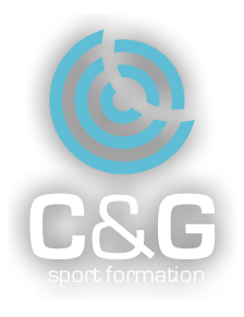 C&G Sport Formation